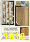 1965 Sears Spring Summer Catalog, Page 1618