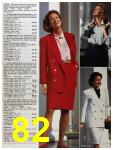 1993 Sears Spring Summer Catalog, Page 82