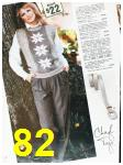 1985 Sears Fall Winter Catalog, Page 82