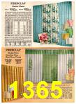 1966 Montgomery Ward Fall Winter Catalog, Page 1365