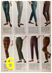 1960 Sears Fall Winter Catalog, Page 6