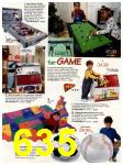 1997 JCPenney Christmas Book, Page 635