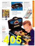 2005 JCPenney Christmas Book, Page 405