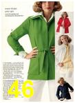 1975 Sears Spring Summer Catalog, Page 46