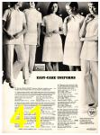 1973 Sears Fall Winter Catalog, Page 41