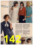 1965 Sears Spring Summer Catalog, Page 142