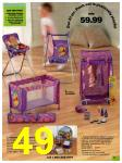 2000 JCPenney Christmas Book, Page 49