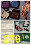 1982 Montgomery Ward Christmas Book, Page 279