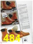 1985 Sears Fall Winter Catalog, Page 484