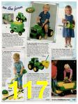 2000 Sears Christmas Book, Page 117