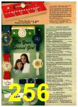 1977 Sears Christmas Book, Page 256