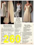 1981 Sears Spring Summer Catalog, Page 260