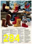 1982 Sears Fall Winter Catalog, Page 284