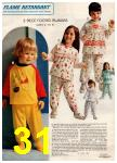 1973 Sears Christmas Book, Page 31