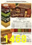 1976 Sears Fall Winter Catalog, Page 1468