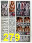 1993 Sears Spring Summer Catalog, Page 279