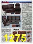 1991 Sears Fall Winter Catalog, Page 1275