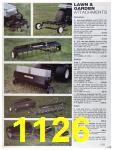 1993 Sears Spring Summer Catalog, Page 1126