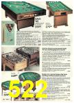 1981 Montgomery Ward Spring Summer Catalog, Page 522