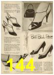 1959 Sears Spring Summer Catalog, Page 144