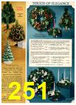 1971 Sears Christmas Book, Page 251