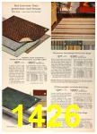 1960 Sears Fall Winter Catalog, Page 1426
