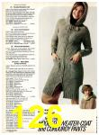 1977 Sears Fall Winter Catalog, Page 126