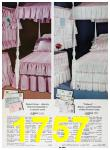 1964 Sears Fall Winter Catalog, Page 1757