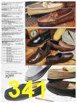 1988 Sears Fall Winter Catalog, Page 341