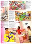 2004 Sears Christmas Book, Page 52
