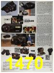 1991 Sears Spring Summer Catalog, Page 1470