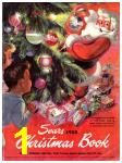 1952 Sears Christmas Book, Page 1