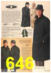 1963 Sears Fall Winter Catalog, Page 646