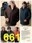 1974 Sears Fall Winter Catalog, Page 661