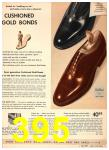 1949 Sears Spring Summer Catalog, Page 395