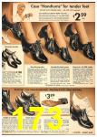 1942 Sears Spring Summer Catalog, Page 173
