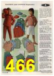 1965 Sears Spring Summer Catalog, Page 466