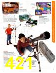 2005 JCPenney Christmas Book, Page 421