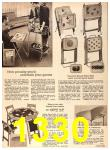 1960 Sears Fall Winter Catalog, Page 1330