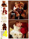 2000 JCPenney Christmas Book, Page 4