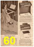 1964 Sears Christmas Book, Page 60