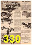 1963 Montgomery Ward Christmas Book, Page 330