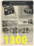 1972 Sears Fall Winter Catalog, Page 1300