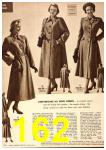 1949 Sears Spring Summer Catalog, Page 162