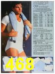1988 Sears Spring Summer Catalog, Page 468
