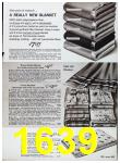 1964 Sears Fall Winter Catalog, Page 1639