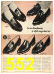 1958 Sears Fall Winter Catalog, Page 552