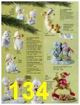 2005 JCPenney Christmas Book, Page 134