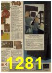 1979 Sears Fall Winter Catalog, Page 1281