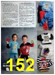1990 Sears Christmas Book, Page 152